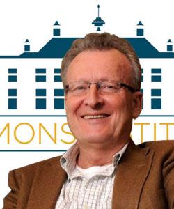 simon thijs CHB Nederland